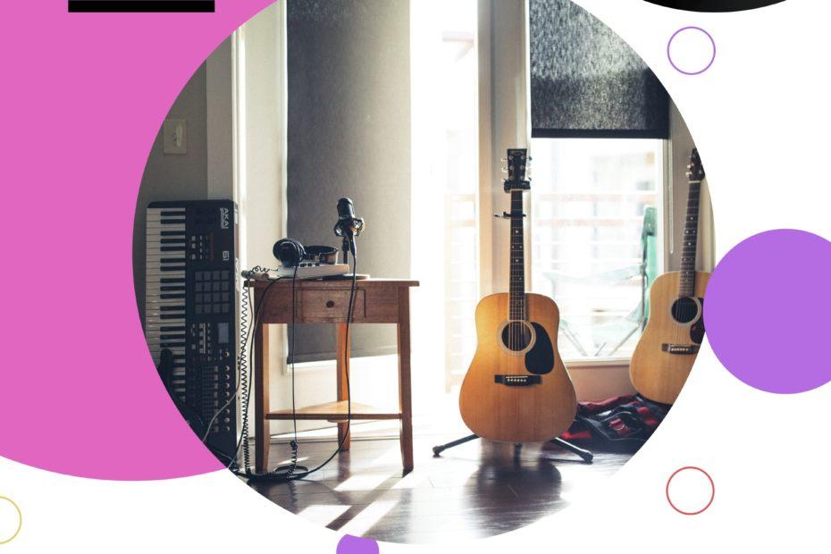 BeatesMusikOnlineUnterricht